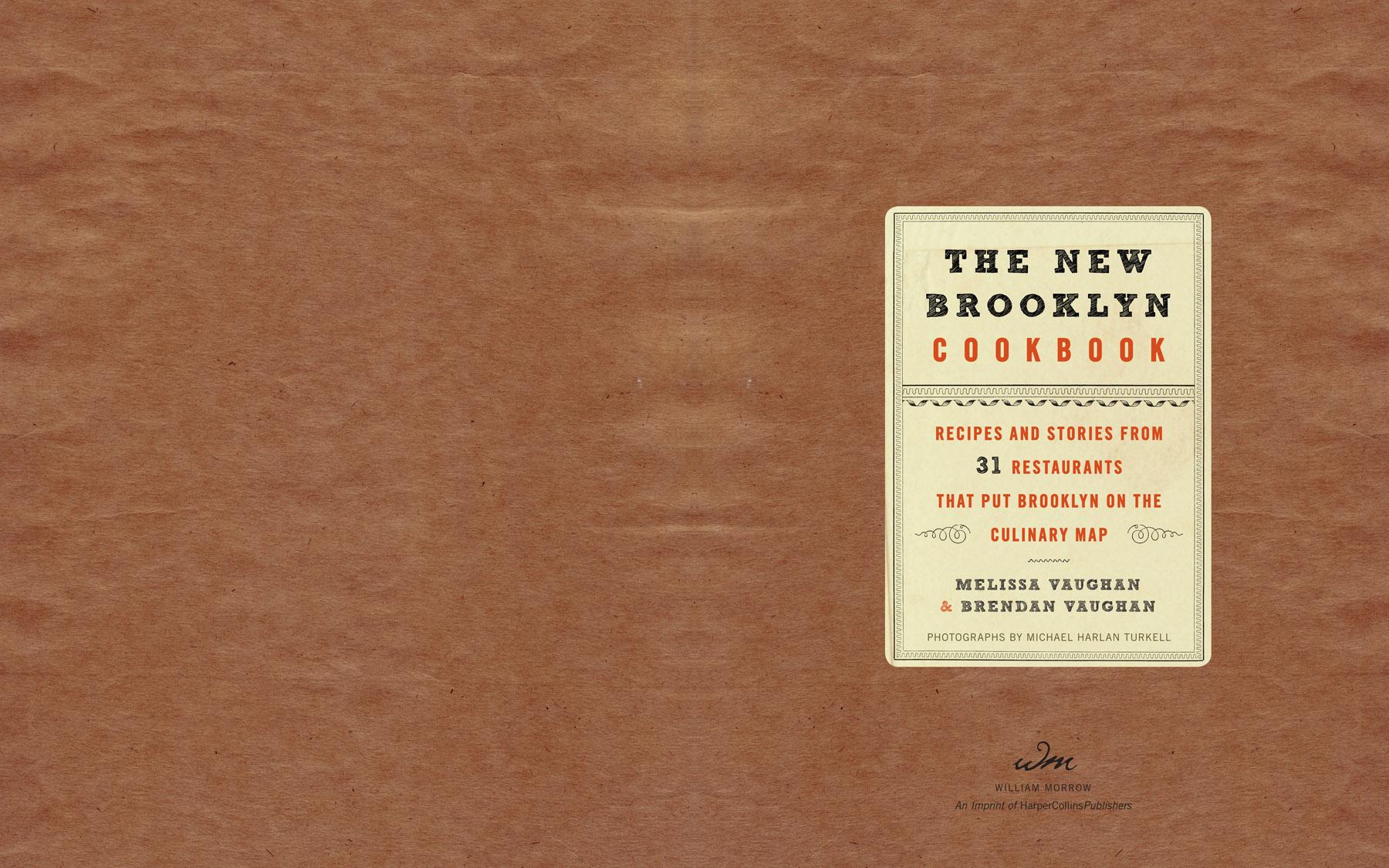 brooklyn-portfolio-1