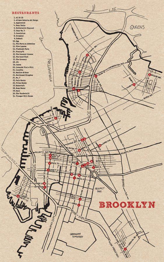 brooklyn-portfolio-9