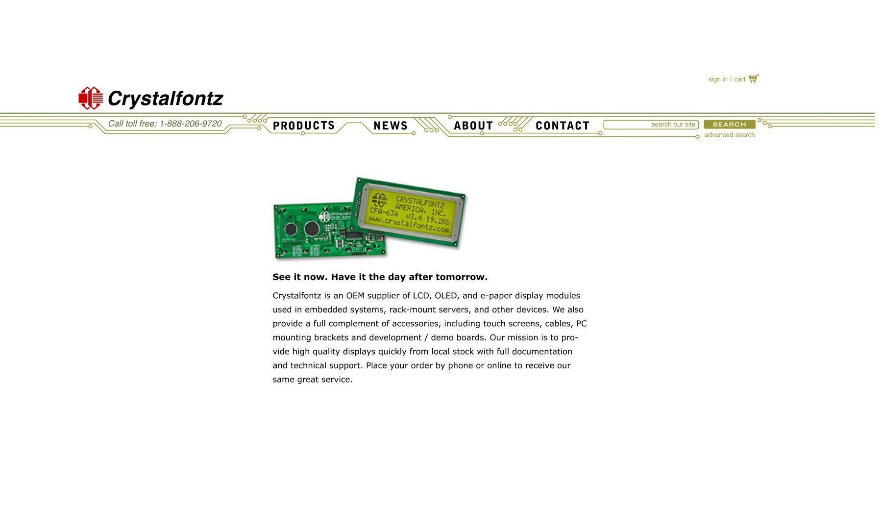 crystalfontz-sample-1