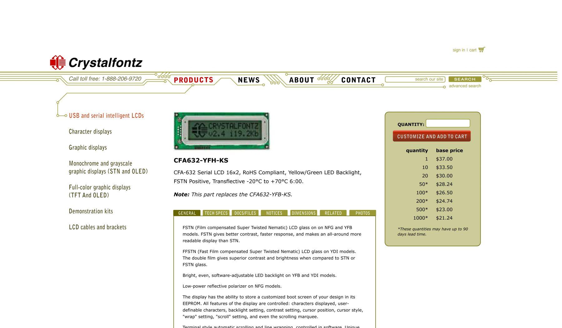 crystalfontz-sample-2