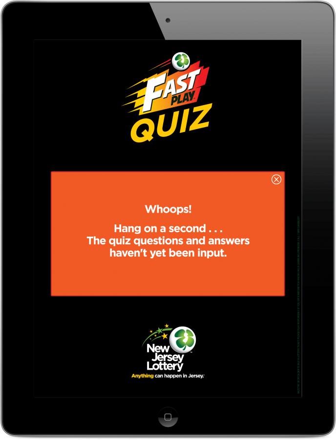 fast-play-quiz-portfolio-2