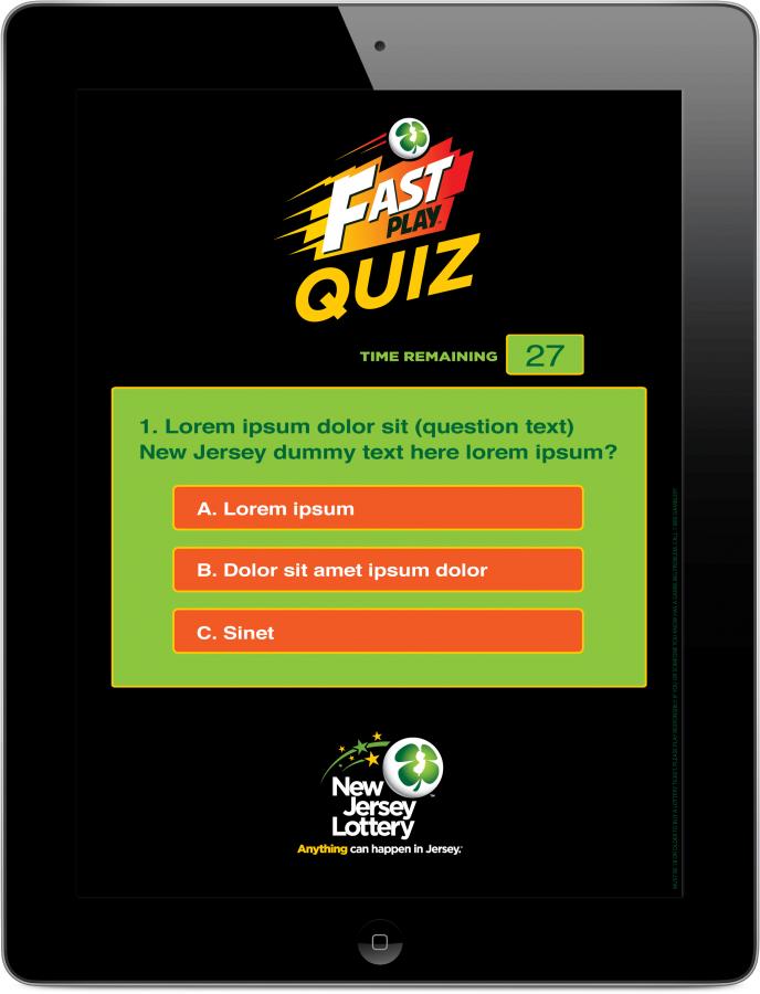 fast-play-quiz-portfolio-5
