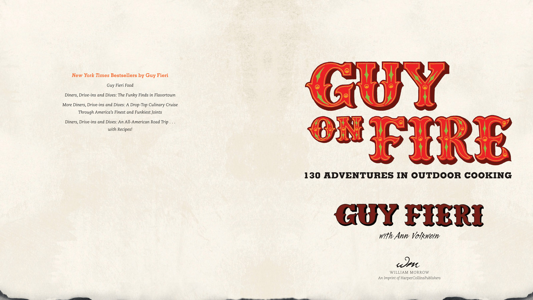 guy-on-fire-1