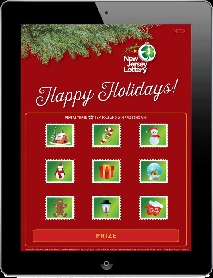 holidays-portfolio-3