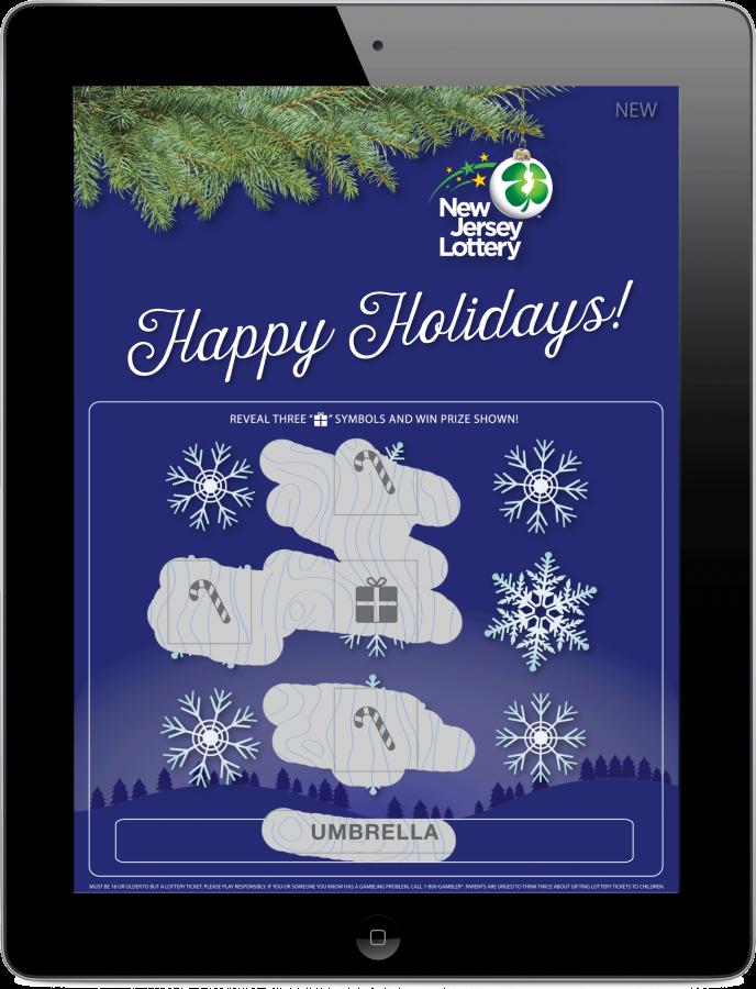 holidays-portfolio-5