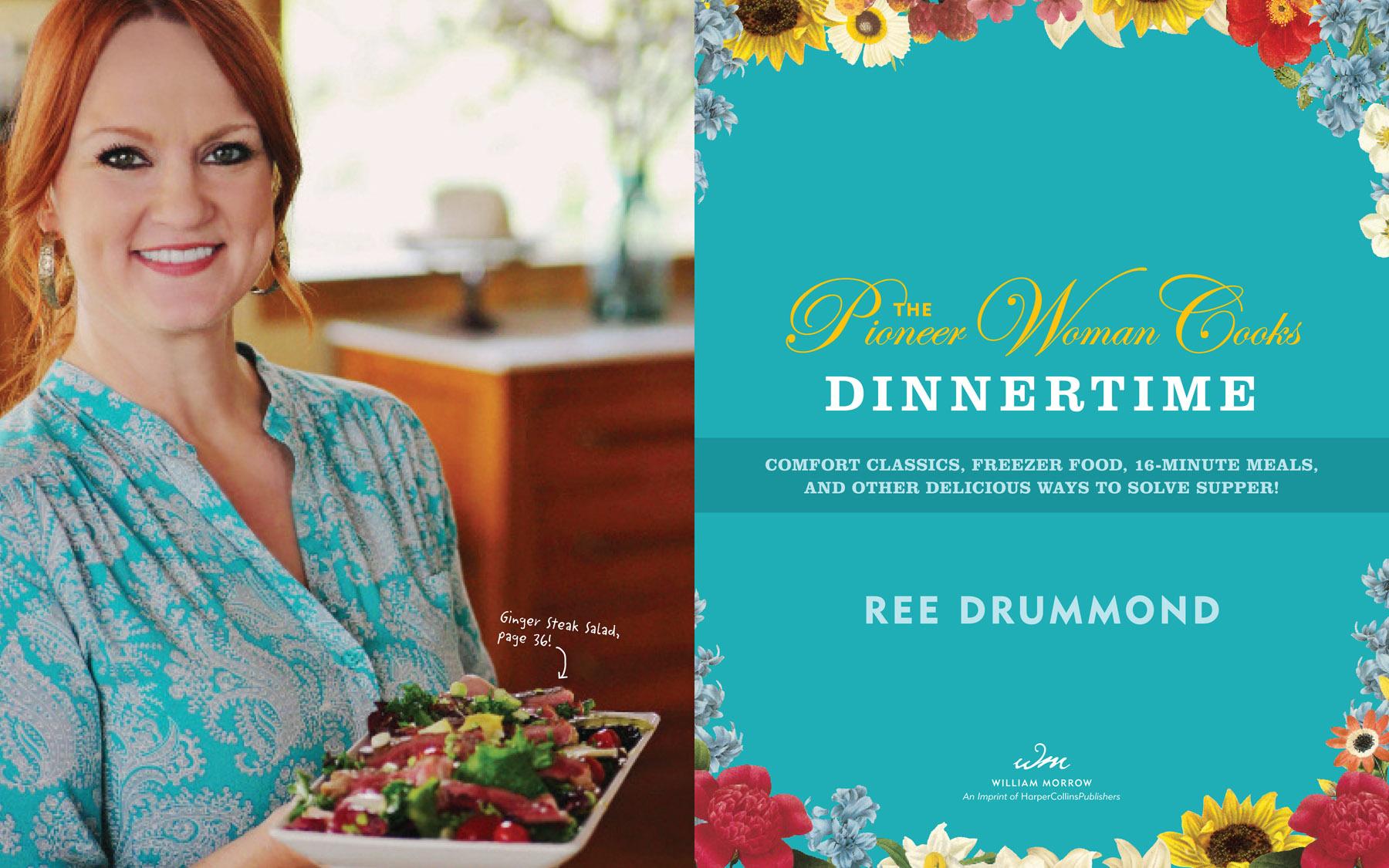 pw_dinnertime_portfolio-1