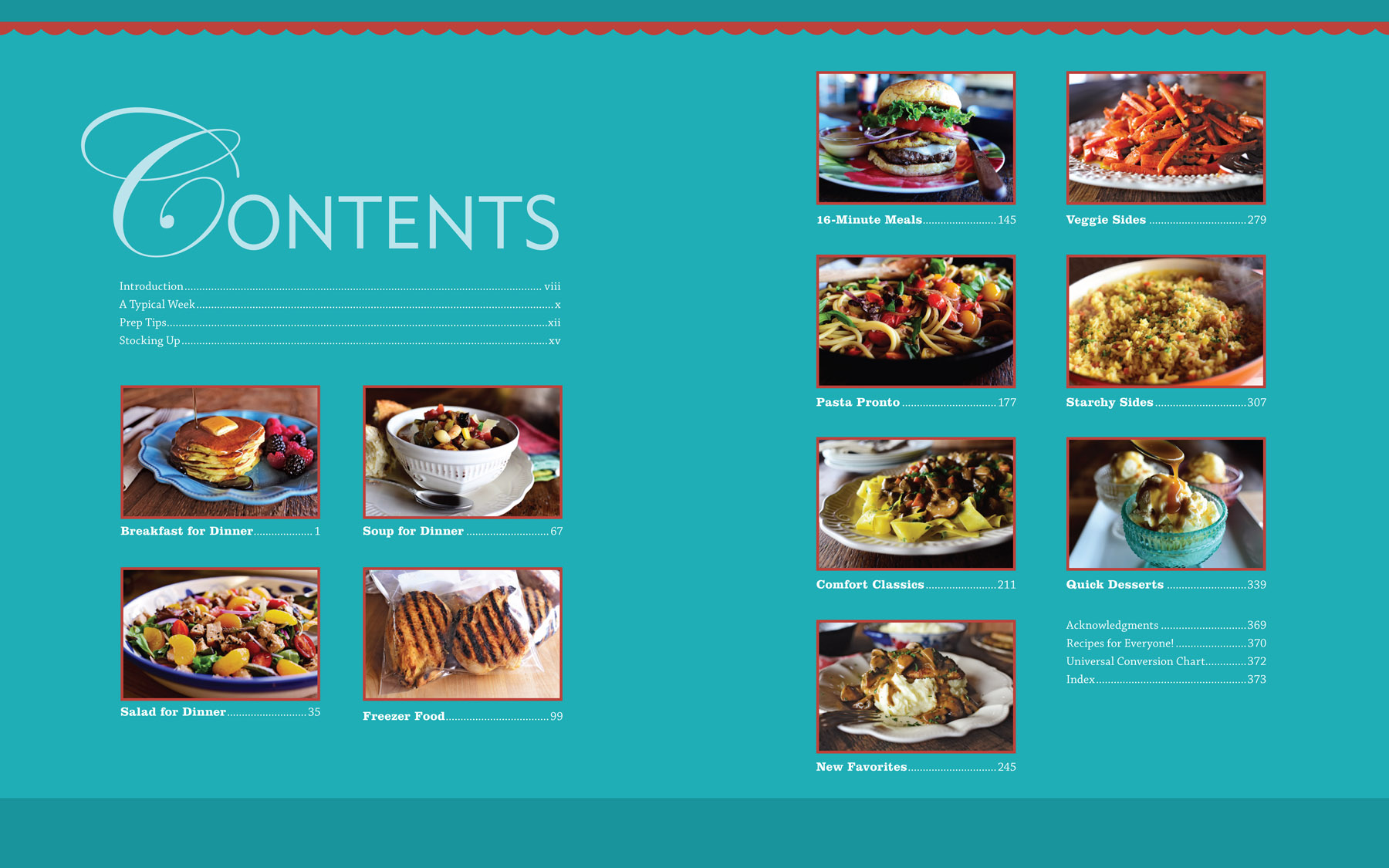 pw_dinnertime_portfolio-2