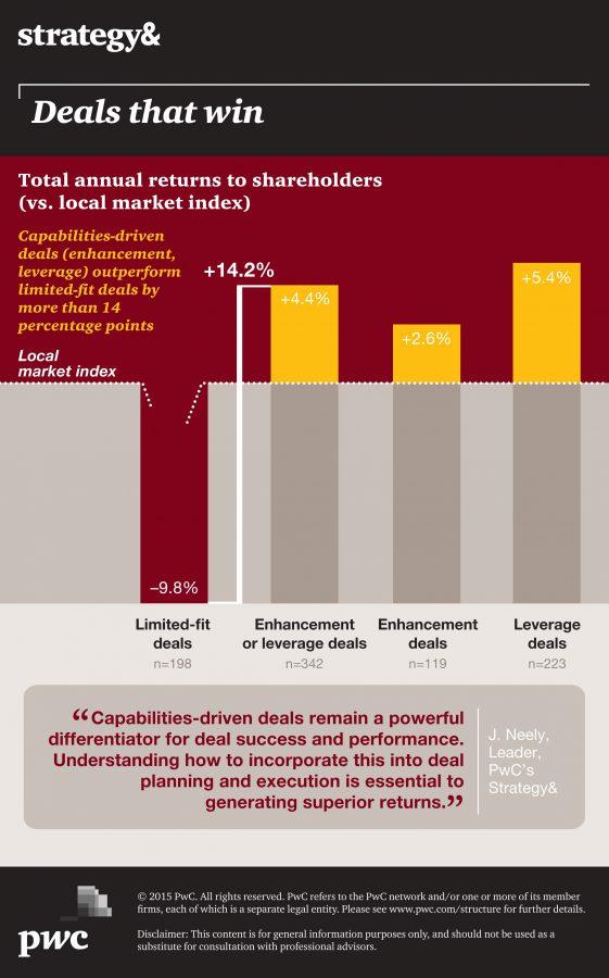 strategy-brand-portfolio-10