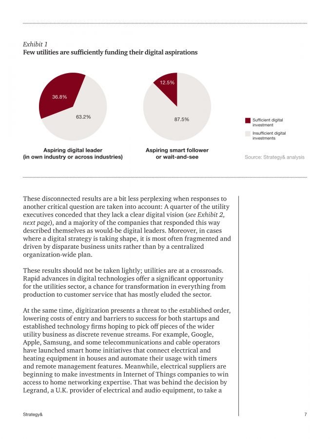strategy-brand-portfolio-3