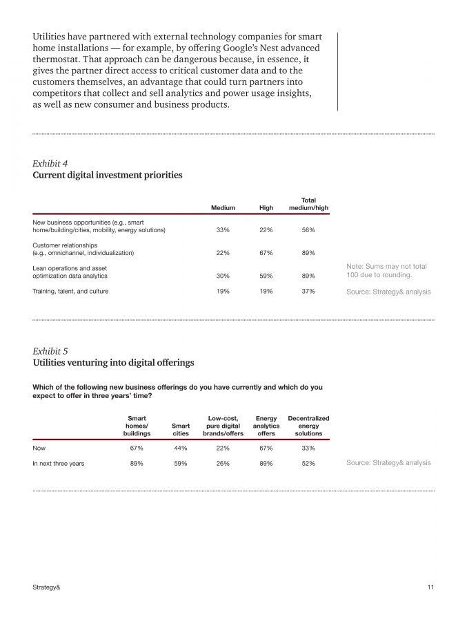 strategy-brand-portfolio-5