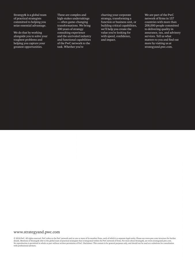 strategy-brand-portfolio-8
