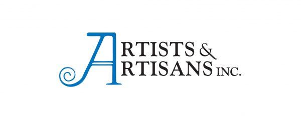 logo-aanda