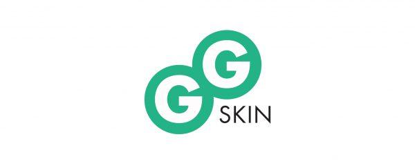 logo-ggskin