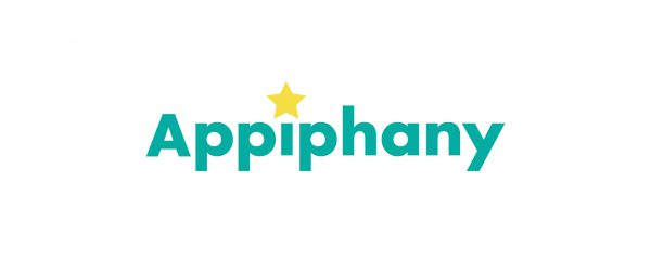 logo-appiphany