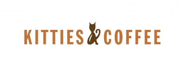 logo-kitties-and-coffee