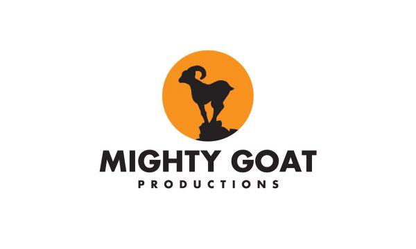 logo-mighty-goat