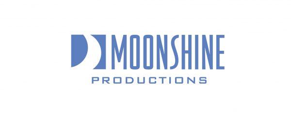 logo-moonshine