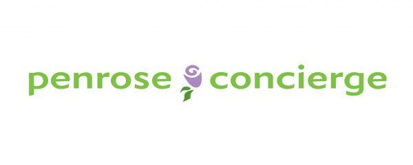 logo-penrose