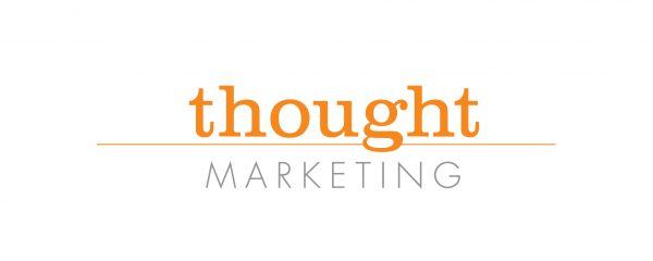 logo-thought