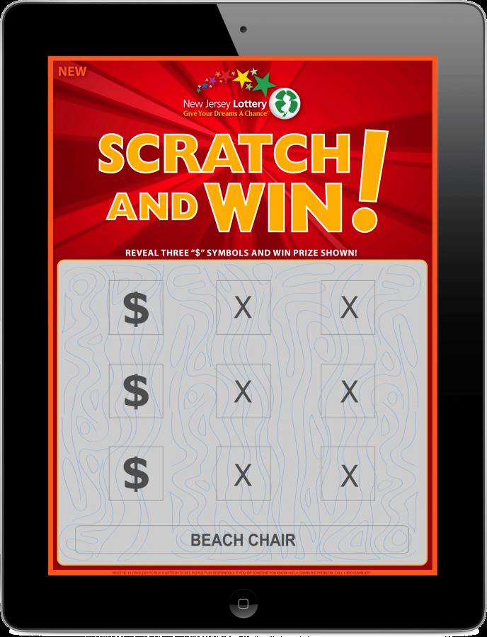 scratch-3
