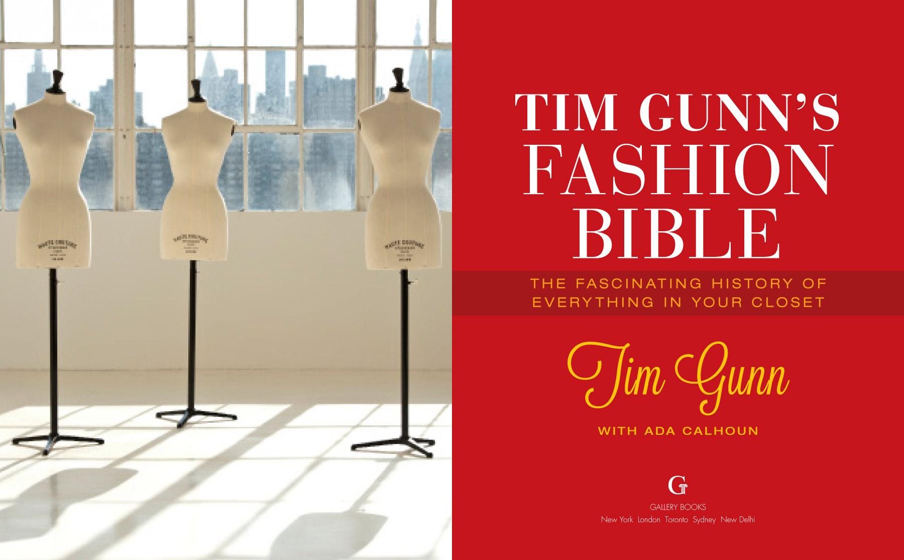 tim-gunn-portfolio-1