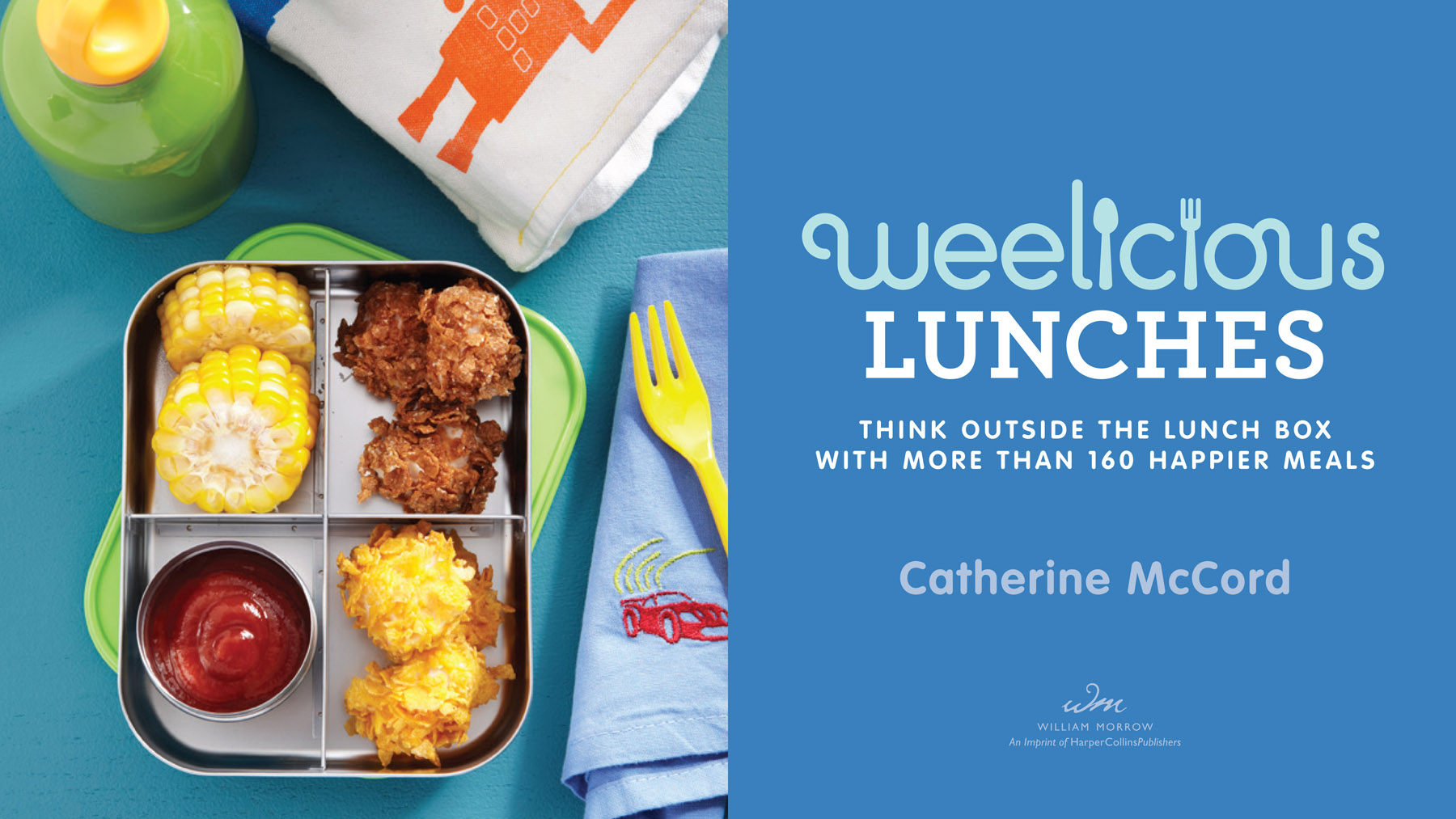 wee-lunches-portfolio-1